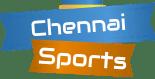 ChennaiSportsLogo