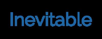 inevitable-logo