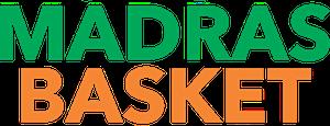 MadrasBasket